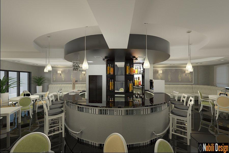 Design interior cafenea bar Bucuresti - Amenajari interioare cafenele Bucuresti| Arhitect - cafenele - baruei - in - Bucuresti| Proiect design interior cafenea, bar realizat de firma noastra in Bucuresti. Servicii amenajari interioare baruri, cafenele cu terasa in Bucuresti, Ilfov.