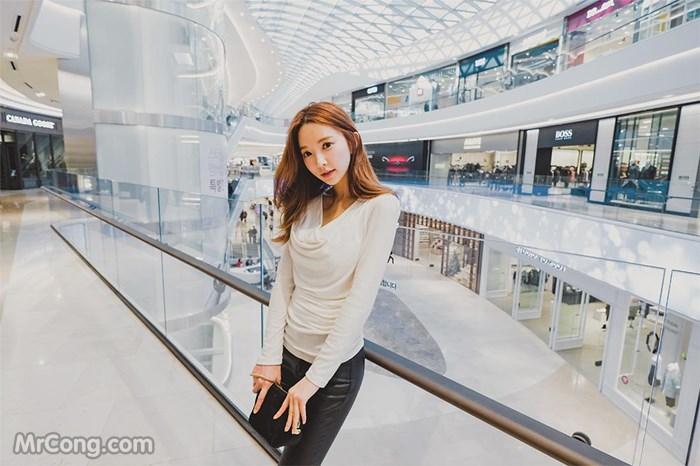 Image MrCong.com-Park-Soo-Yeon-BST-thang-11-2016-012 in post Người mẫu Park Soo Yeon trong bộ ảnh thời trang tháng 11/2016 (531 ảnh)