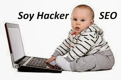 Hacker SEO: Términos, Conceptos, Definiciones y Pautas