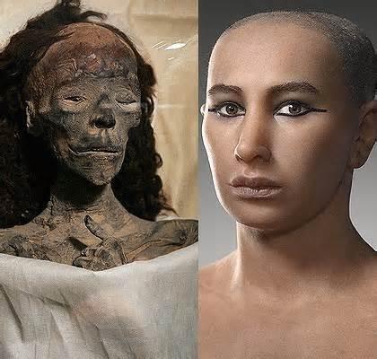 Henwood Genealogy: Haplogroup R1b1a2 Henwood: R1b1a2 King Tut