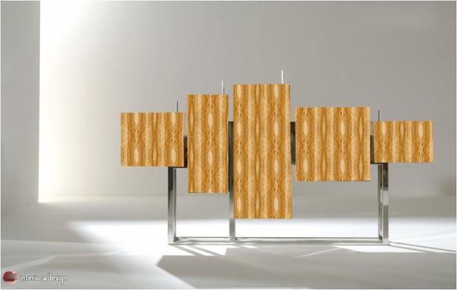 Innovative Cabinets 4