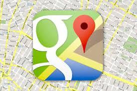 https://www.google.es/maps/place/Bibabuk+libreria/@36.8397384,-2.4598211,15z/data=!4m5!3m4!1s0x0:0x7e2e8a6a11bf1736!8m2!3d36.8397384!4d-2.4598211