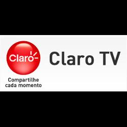 Cupom de Desconto Claro TV