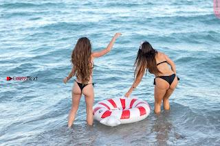 %5BJanuary+Ass%5D+Claudia+Romani+and+Melissa+Lori+sexy+ass+hot+huge+ass+in+bikini+beach+in+miami+%7E+SexyCelebs.in+Exclusive+006.jpg