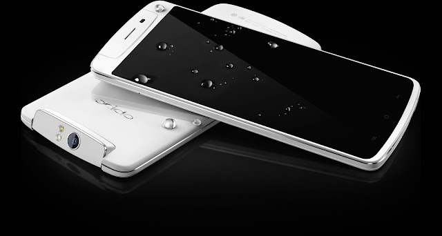 http://global.oppo.com/products/n1/