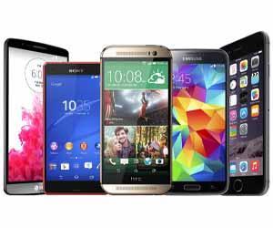 Pengertian Smartphone dan Fungsinya