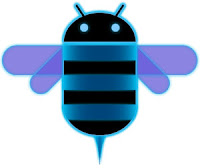Android Honeycomb - Android v3.0 – 3.2