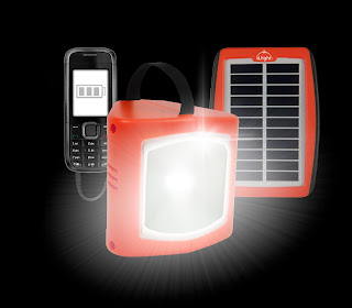 http://www.dlight.com/solar-lighting-products/