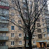Просторная 1-комнатная квартира 6/9 эт. дома на Бульваре Маршала Василевского, 25. Квартира продана
