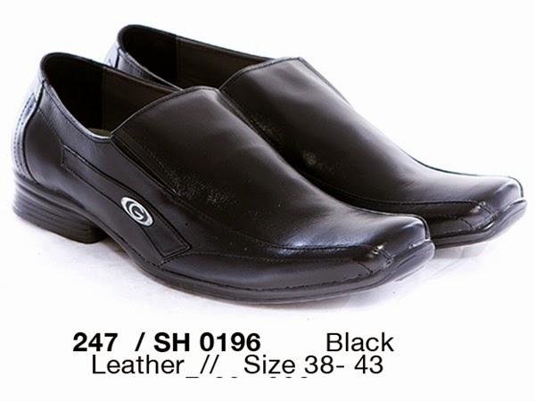 Jual sepatu formal kulit, sepatu kerja pria terkini, model 2015 sepatu kerja pria, sepatu kerja pria cibaduyut murah, sepatu kantoran pria keren
