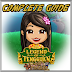FarmVille Legend of Tengguan Farm Complete Guide