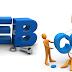 Como transferir um blog de uma conta para outra