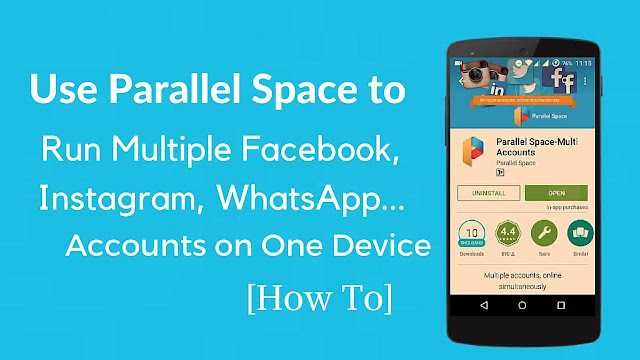Run-Multiple-accounts-in-one-mobile