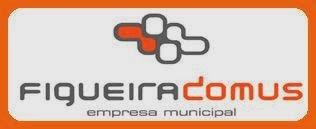 """Figueira Domus"" - Propaganda Enganosa"