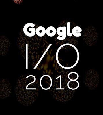 Google lens update
