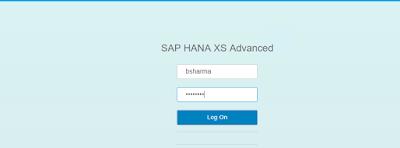 SAP HANA Study Materials, SAP HANA Cockpit 2.0, SAP HANA SPS, SAP HANA Certification