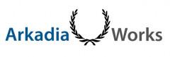 Lowongan Kerja Site Manager di PT. Arkadia Nusantara Mandiri