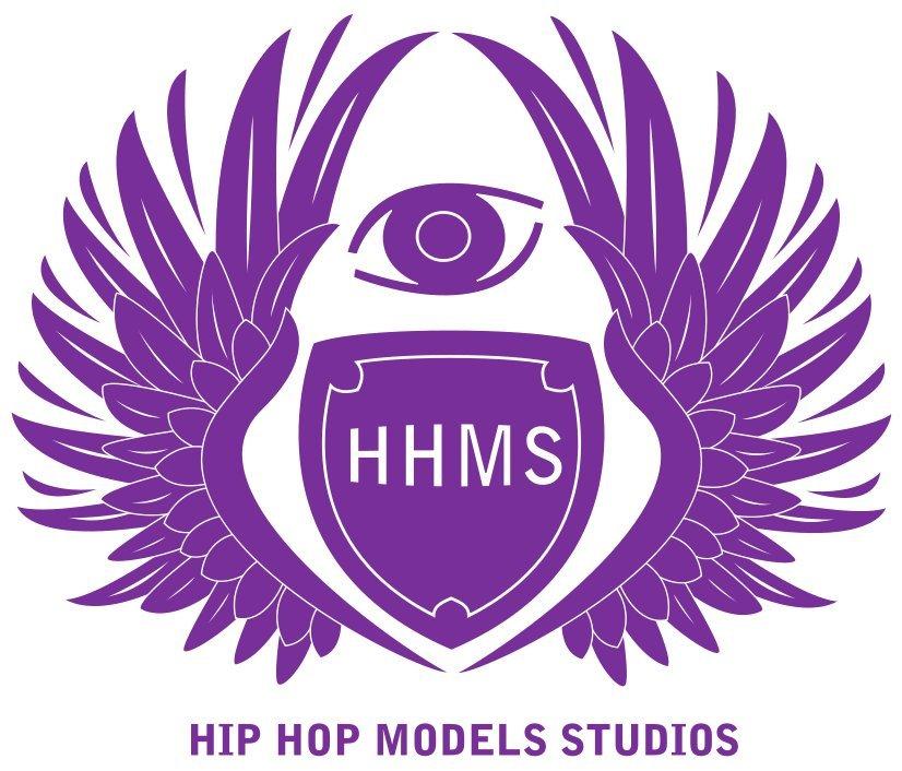 Hip Hop Models Blog