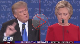 Trump to Clinton: The Private Server Was More than a Mistake :: Grabien - The Multimedia Marketplace