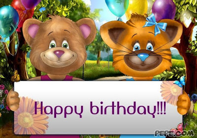 funny happy birthday wishes to a friend