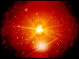 Maha Upadesh of Aadishri, Part – 6 (New) ; आदिश्री के महा उपदेश, भाग - 6 (New)