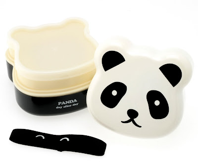 Cool Panda Inspired Products and Designs (15) 13