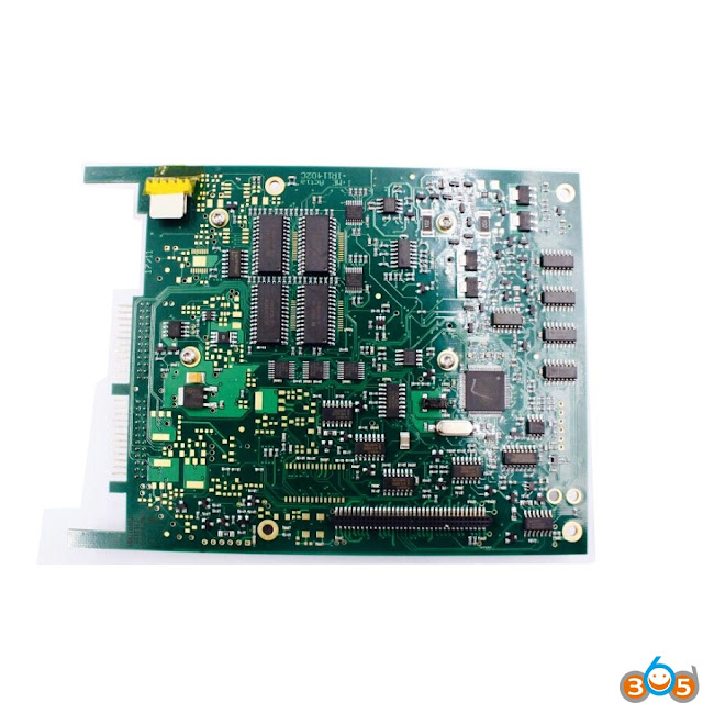 xentry-connect-c5-pcb-1