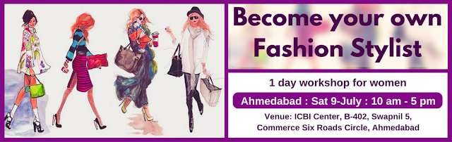 become-your-own-fashion-stylist-ahmedabad