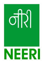 NEERI Recruitment 2019 Project Assistant II – 5 Posts Last Date 16-01-2020 – Walk in