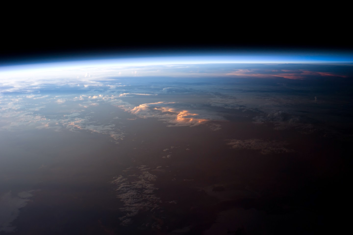 Earth S Breathable Atmosphere A Result Of Continents