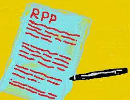 Download Gratis RPP