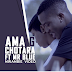 Audio | Ama G Chotara Ft Mr Blue - Mwambie | Download Mp3