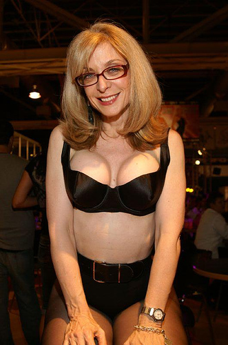 Nina Hartley naked (46 pics), cleavage Feet, Snapchat, cameltoe 2020