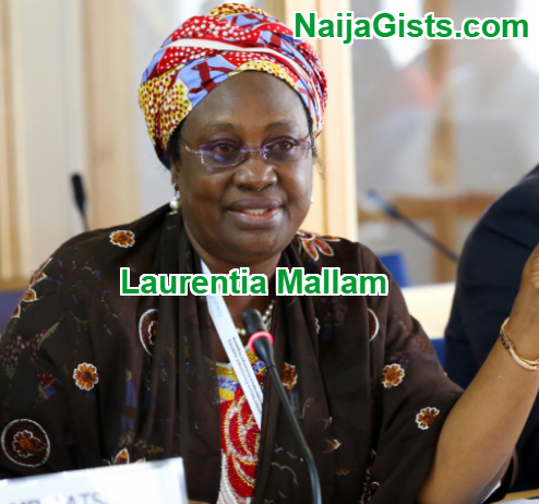 kaduna minister of environment kidnapped