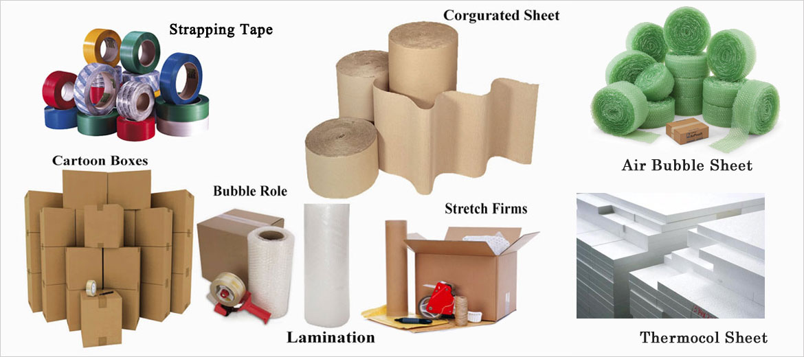 https://www.movingsolutions.in/packers-and-movers-in-gurgaon.html