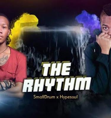 SmallDrum & Hypesoul - The Rhythm Download MP3