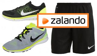 mit bei Sale bis zu Nike 70Rabatt ZalandoSparfuchs tCQdxBshr