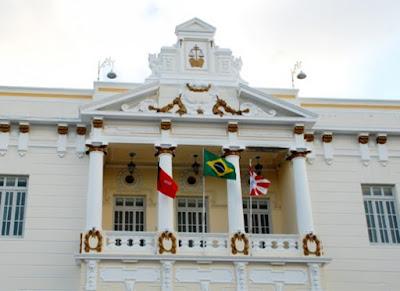 Câmara Criminal condena ex-prefeito do Cariri a pena de 3 anos de prisão