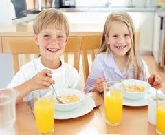 8 Ways to Increase Appetite Kids