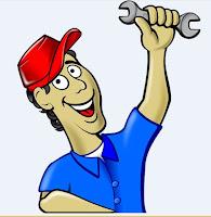 Tehnik Perawatan Mesin Industri