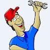 Sistem Perawatan Mesin Industri [Bagian1]