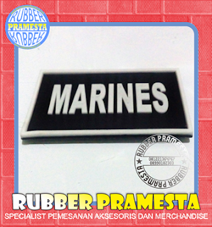 BUAT PATCH RUBBER | PATCH A RUBBER BOOT | PATCH A RUBBER RV ROOF