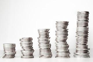 Les fonds monétaires éligibles au PEA : la fausse bonne idée