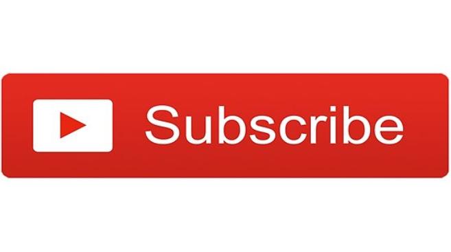 4 Cara Memperbanyak Subscribe [Langganan] Youtube [Terbukti Ampuh]