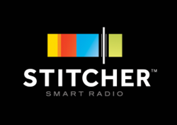 Listen to SolderSmoke with  Stitcher
