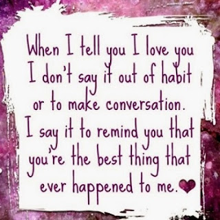 romanticvalentinesdayquotes - TOP # 50+ Happy Valentines Day 2018 Advance Quotes