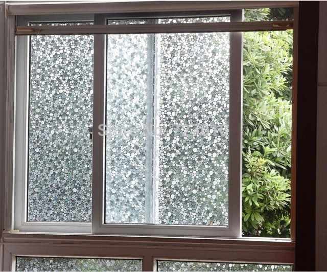 Order WINDOW GLASS Online Cheap UK