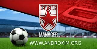 تحميل لعبة New Star Manager للأندرويد / Download New Star Manager v1.0.1 Android