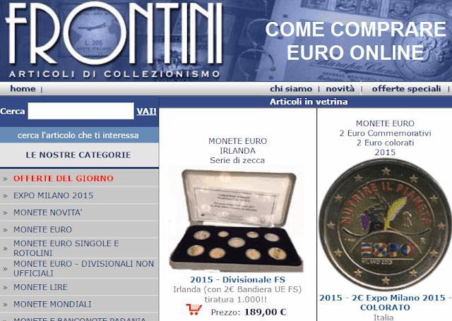 come-comprare-euro-online