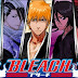 ANIME: BLEACH TODAS TEMPORADAS COMPLETAS LEGENDADO + FILMES + OVAS TORRENT
